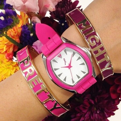 Avon-jewelry-6
