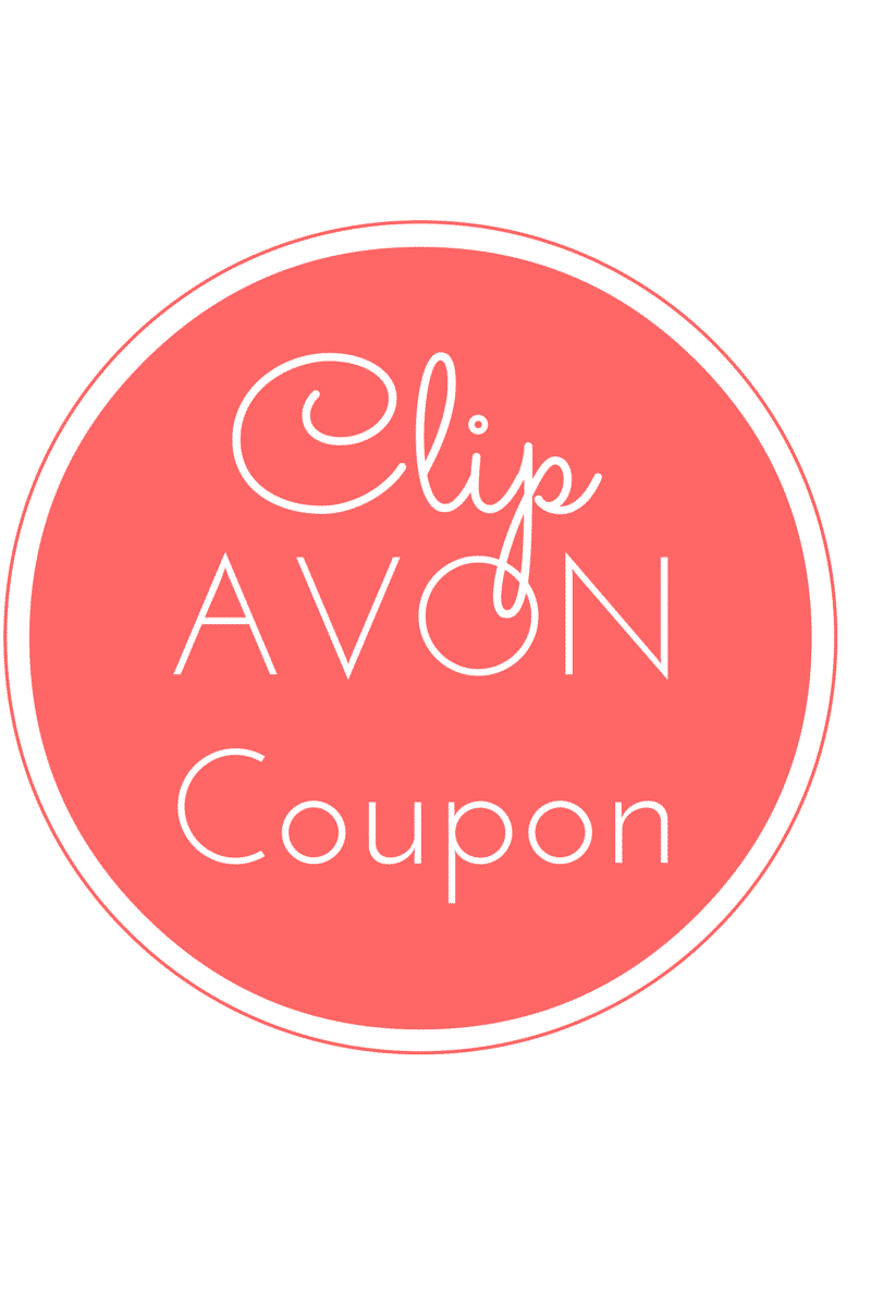 Avon Coupon Codes 2018 October Free Shipping Codes