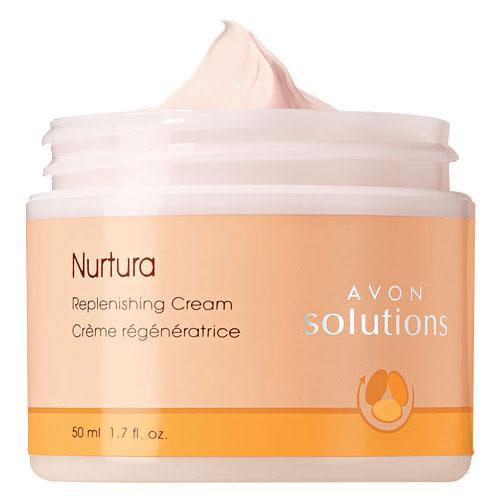 Avon Skin Care: Anti-Aging Face Creams