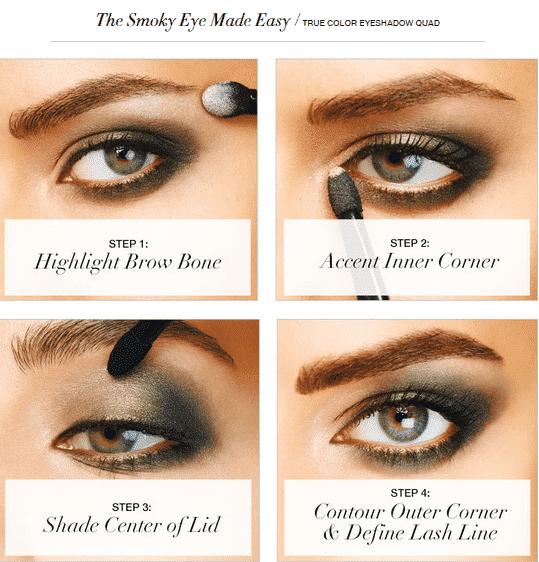 Avon Beauty Tips and Secrets - Makeup & Beauty Tricks