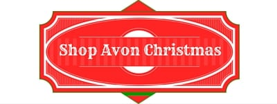 Avon Pewter Ornaments