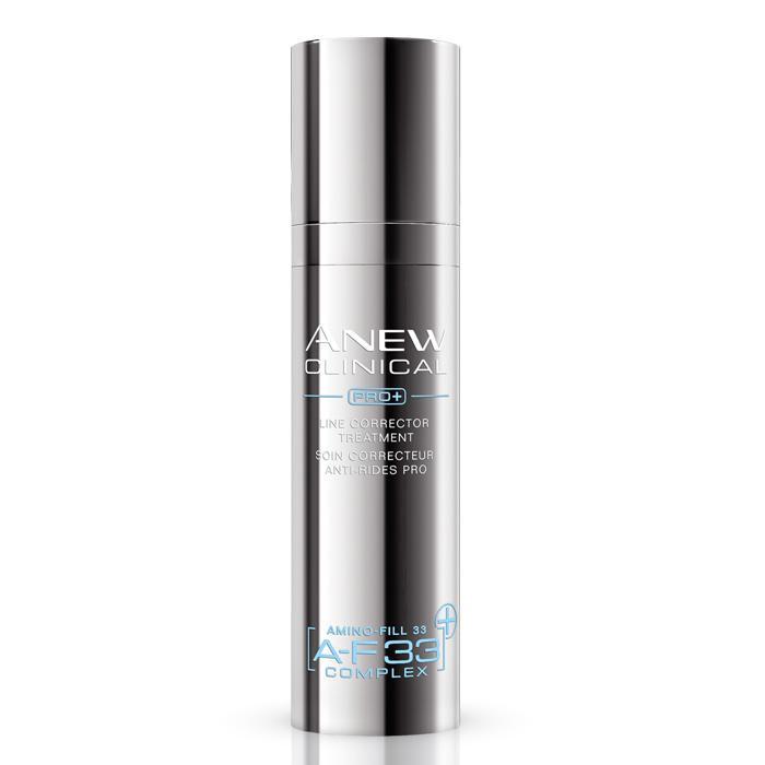 Avon Skin Care: Avon Anew Reversalist - BEST Avon Skin Care Over 40