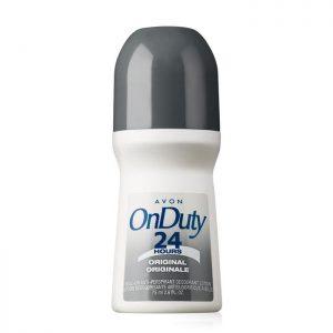 Buy Avon Deodorant