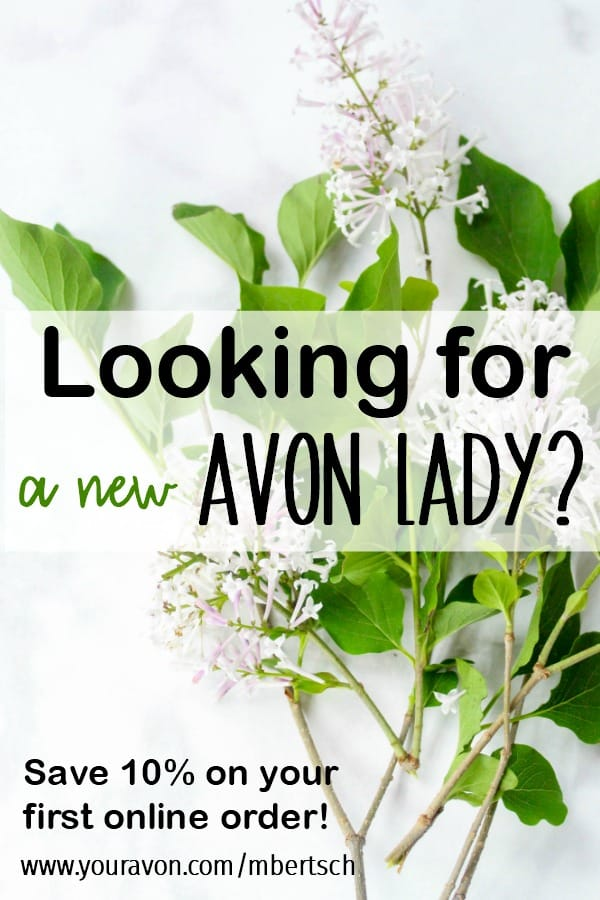 d334bddc5 Looking for an Avon Representative  Do you need to find an Avon Rep near you