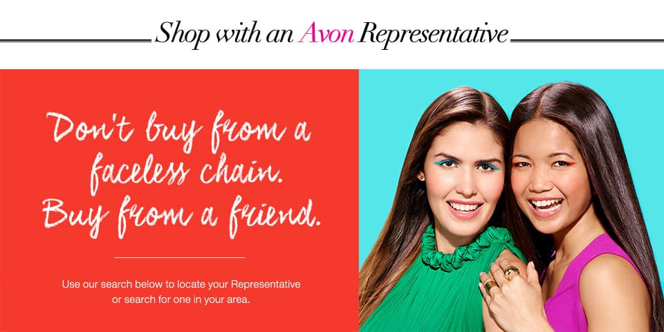 7e0e1ab12 Looking for an Avon Representative 2019  Find Rep in My Area - Near Me