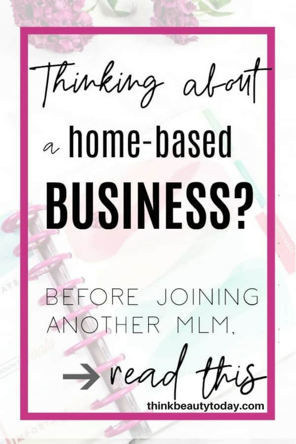 Work from Home Opportunity - $25 to Start Your Avon Business. #Avon #WorkFromHome #athomebusiness #mompreneur #SAHM #WAHM