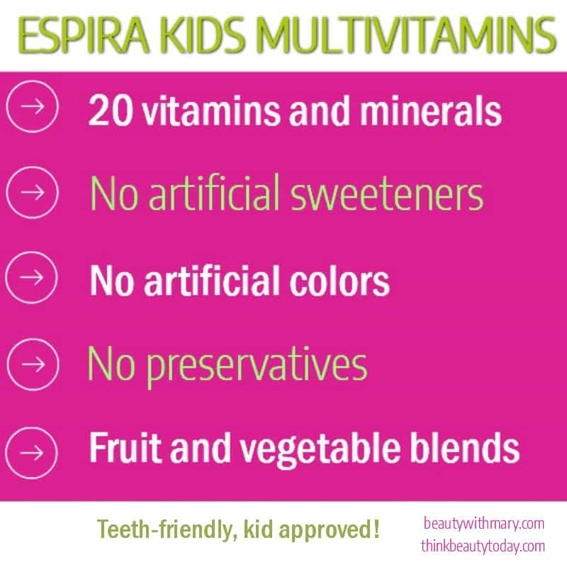 Avon Kids Vitamins are a game changer! No Sugar! Fruits & Vegetables! Chewable! #kidsvitamins #kids #multivitamins #AvonKids #KidsHealth #Wellness #ParentingTips