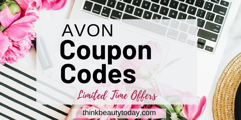 Shop the Sale and Find 75% Off Your Order at Avon
